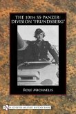 The 10th Ss-Panzer-Division