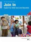 Join In. Lehrerhandbuch