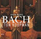 Organ Works-Complete