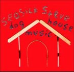 Dog House Music