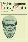 The Posthumous Life of Plato
