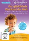 Die Elternschule - Das glücklichste Kleinkind der Welt