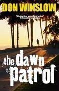 The Dawn Patrol - Winslow, Don