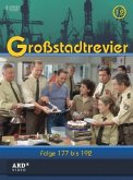 Großstadtrevier Box 12