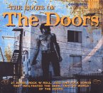 The Roots Of The Doors