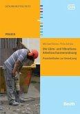 Die Lärm- und Vibrations-Arbeitsschutzverordnung