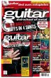 Guitar - DVD-School of Metal, …