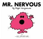 Mr. Nervous