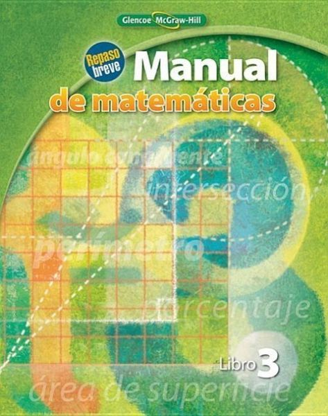 engineering maintainability how to
