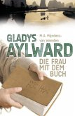 Gladys Aylward