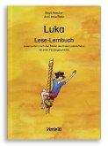 Luka. Lese-Lernbuch