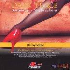 Dark Trace - Spuren des Verbrechens 6: Das Syndikat