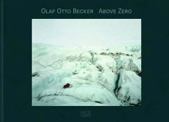Above Zero
