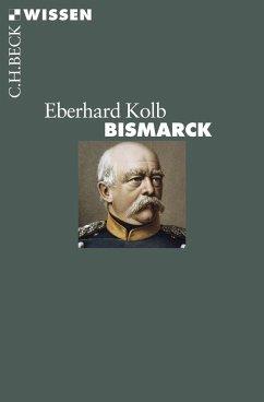 Bismarck - Kolb, Eberhard