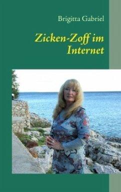 zicken zoff internetoder werden