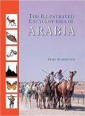 The Illustrated Encyclopaedia of Arabia