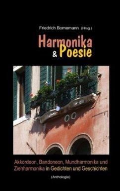 Harmonika & Poesie