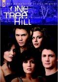 One Tree Hill - Die komplette fünfte Staffel (5 DVDs)