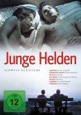 Junge Helden - Schwule Kurzfilme (OmU)