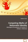 Competing Myths of Nationalist Identity