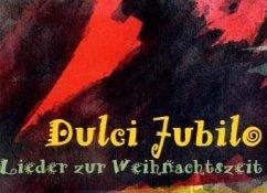 Dulci Jubilo