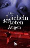 Das Lächeln der toten Augen / Hauptkommissar Trevisan Bd.4