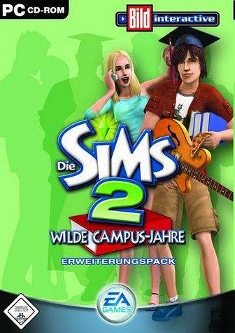 Sims 5 Erscheinungsdatum, Trailer und Release Date