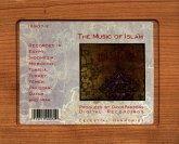 The Music Of Islam Vol.1-15