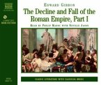 Decline And Fall Of The Roman Empire 1