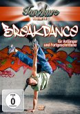 Tanzkurs Vol. 10 - Breakdance (NTSC)
