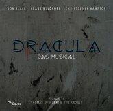 Dracula-Das Musical-Cast Album