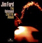 The Unissued Capitol Album