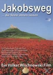 Der Jakobsweg Film
