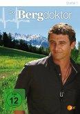 Der Bergdoktor - Staffel 1 (2 DVDs)