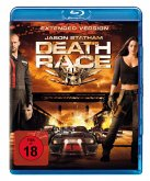 Death Race Extended Version