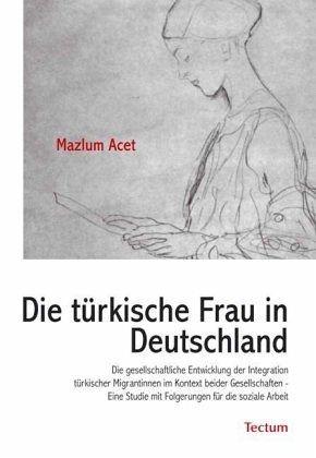 Turkische single frauen in deutschland