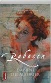 Rebecca / druk 5