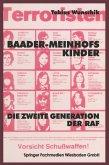Baader-Meinhofs Kinder