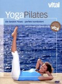 YogaPilates - Vital