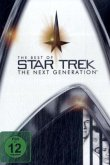 Star Trek - The Next Generation - The Best of