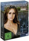 Ghost Whisperer: Stimmen aus dem Jenseits - Season 3