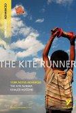 The Kite Runner: York Notes Advanced