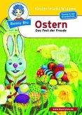 Benny Blu - Ostern - Das Fest der Freude