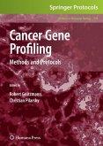 Cancer Gene Profiling