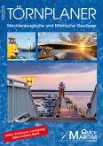 Törnplaner Mecklenburgische und Märkische Gewässer 2019/2020