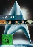 Star Trek 01 - Der Film