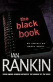 The Black Book: An Inspector Rebus Novel