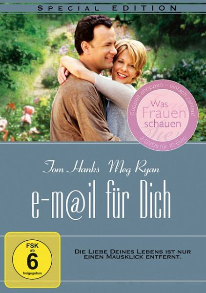E Mail Für Dich Stream