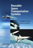 Reusable Space Transportation Systems