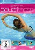 X-Tremely Fun - Wassergymnastik (NTSC)